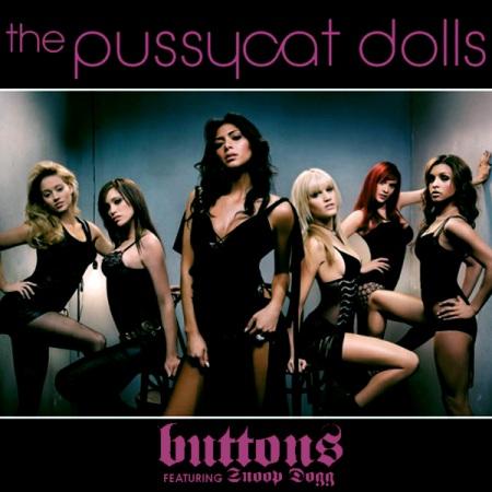 traduction des pussycat dolls buttons