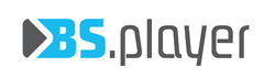 BS.Player logo.jpg