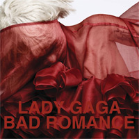 LadyGaGaBadRomanceSingle.png.jpeg