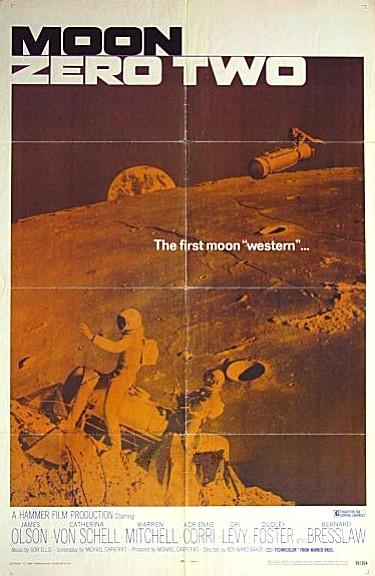 Moon Zero Two - Wikipedia