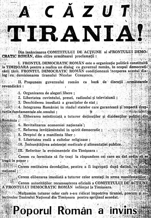 http://upload.wikimedia.org/wikipedia/ro/a/a0/Manifest_revolutie_1989.jpg