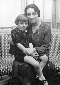 Ioana Zizi Lambrino Wikipedia