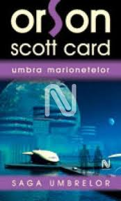 CARD Orson Scott - Umbra marionetelor.jpg