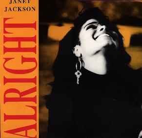 Singles in jackson al Samuel L. Jackson - IMDb