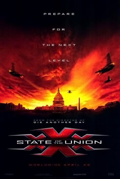 Image Result For State Movie Online