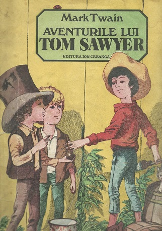 Image Result For A Tale Of