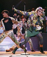 The virgin tour 1985.jpg