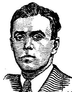Virgil Carianopol.jpg