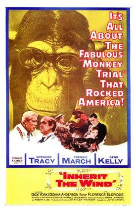 Procesul Maimuțelor Film Wikipedia