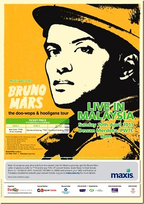Bruno Mars - The Doo-Wops & Hooligans Tour (Poster).jpg