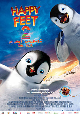Happy-feet-2-in-3d-364374l.jpg