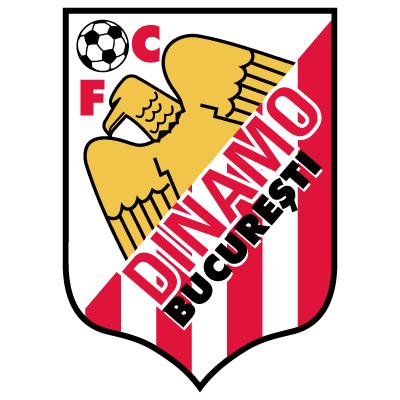 Fişier:Dinamo-Bucuresti3.png