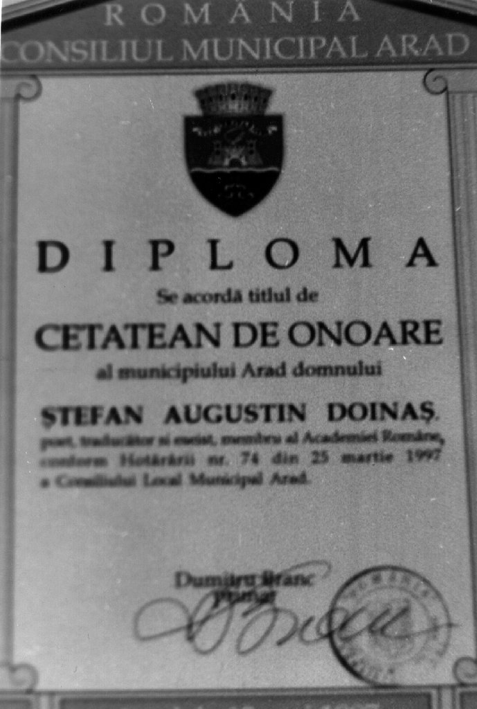 Fişier:Diploma St Aug Doinas.JPG