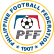 Philippines FA.png