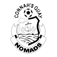 Connah's Quay Nomads F.C.png