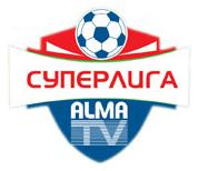 Kazakhstan Super League logo.jpg