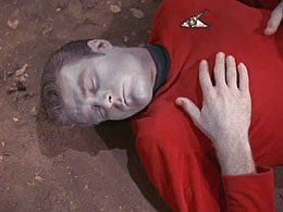 Star Trek - Obsession (screenshot of dead redshirt).jpg