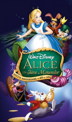 Alice in Tara Minunilor.jpg