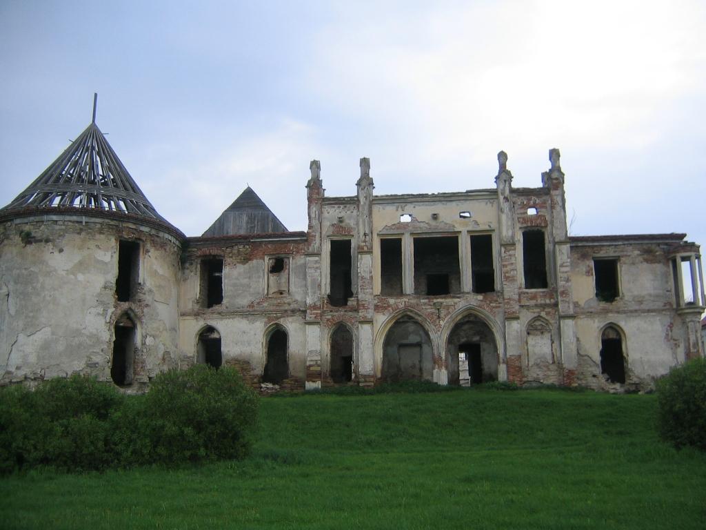 11 Martie Wikipedia: Fișier:Castelul Banffy Bontida (9).jpg