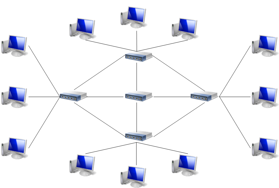 work Topology In  puter  work furthermore Star Wired Bus Topology furthermore Website Mesh  works Distributing Malware together with Fi C8 99ier Extended star topology additionally Social  work Topology tqp7DGPKX7IzsNyfIi7i7xXwBhwT1WsjqYLy3Cttb4k. on star topology physical characteristics