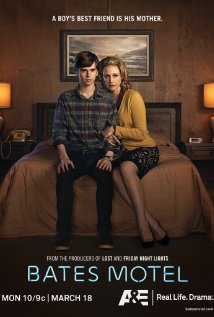Bates Motel (serial TV).jpg