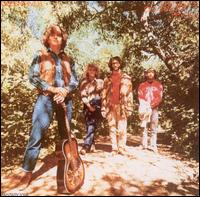 Creedence Clearwater Revival - Green River-1-.jpg