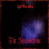 Satyricon-The Shadowthrone.jpg