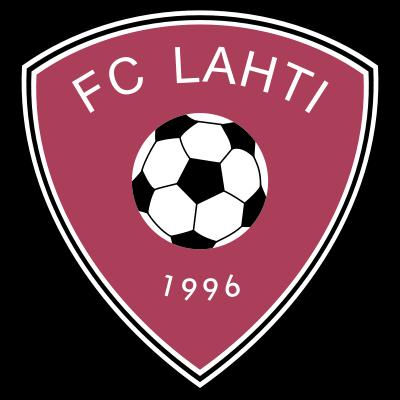 Fc Lahti Twitter