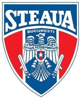 https://upload.wikimedia.org/wikipedia/ro/b/b3/SteauaCSA.jpg