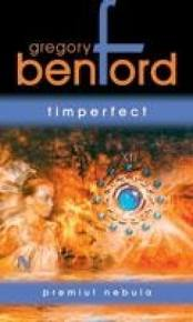 BENFORD Gregory - Timperfect.jpg