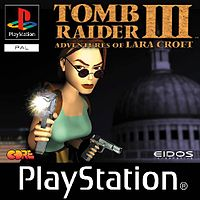 Tomb Raider 3 cover.jpg