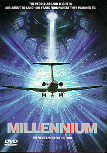 Millennium-movie-1989.jpg