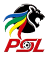 South-Africa Premier Soccer League.PNG