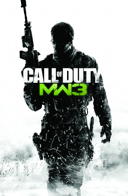 Call of Duty Modern Warfare 3 box art.png