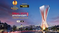 Finala UEFA Europa League 2013.jpg