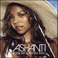 Ashanti - Rock wit U (Awww Baby) UK.jpg