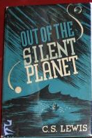 CSLewis OutOfTheSilentPlanet.jpg
