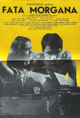 Fata Morgana Film