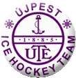 Ute icehockey.png