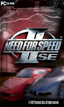 Need for Speed II Special Edition (Copertă).png