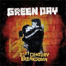 Green Day - 21st Century Breakdown cover.jpg