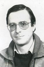 Ioan Petru Culianu.jpg