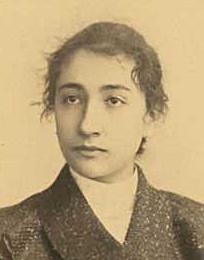 Constanta Erbiceanu.jpg