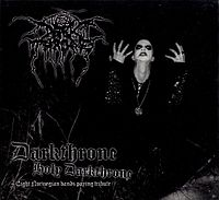 Darkthrone Tribute-Darkthrone Holy Darkthrone.jpeg