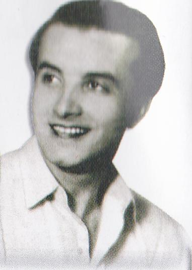 Cristian Vasile (muzician) - Wikipedia