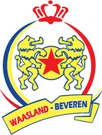 Image Result For Waasland Beveren
