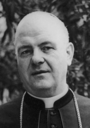 William Conway (cardinal).jpg
