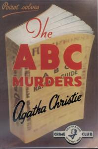 The ABC Murders First Edition Cover 1936.jpg