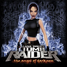 Tomb Raider 6 cover.jpg