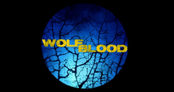 Titlecard of Wolfblood